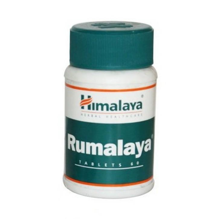 buy modafinil uk united pharmacies
