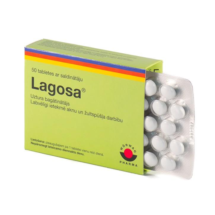 название лекарства от глистов
