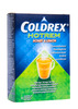 COLDREX HOTREM HONEY&LEMON PCK N5